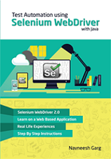 How To Use Selenium For Website Automation Testing ...