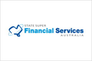 ssfs-logo1
