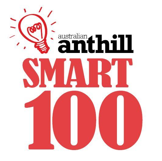 anthill-smart-100