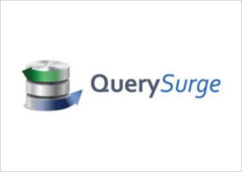 QuerySurge-e1532789237145-1