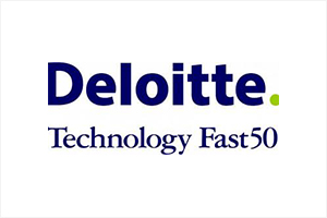DeloitteTechnologyFast50