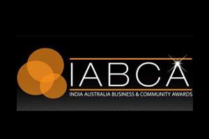 IABCA-Awards-300x143-1