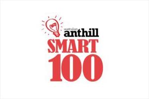anthill-smart-100-150x150-1
