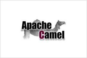 apache-camel