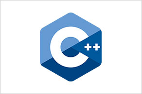 cplus-1