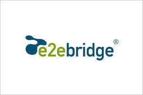 e2ebridge