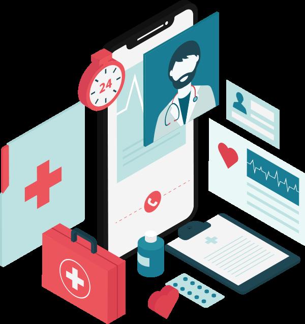 health-care-info1