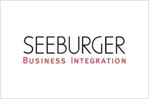 seeburger