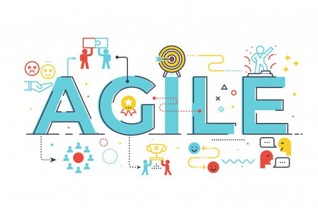 agile-word-lettering-illustration_9233-248
