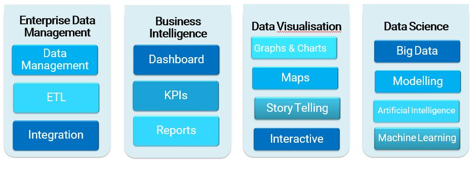 analytics-graphic