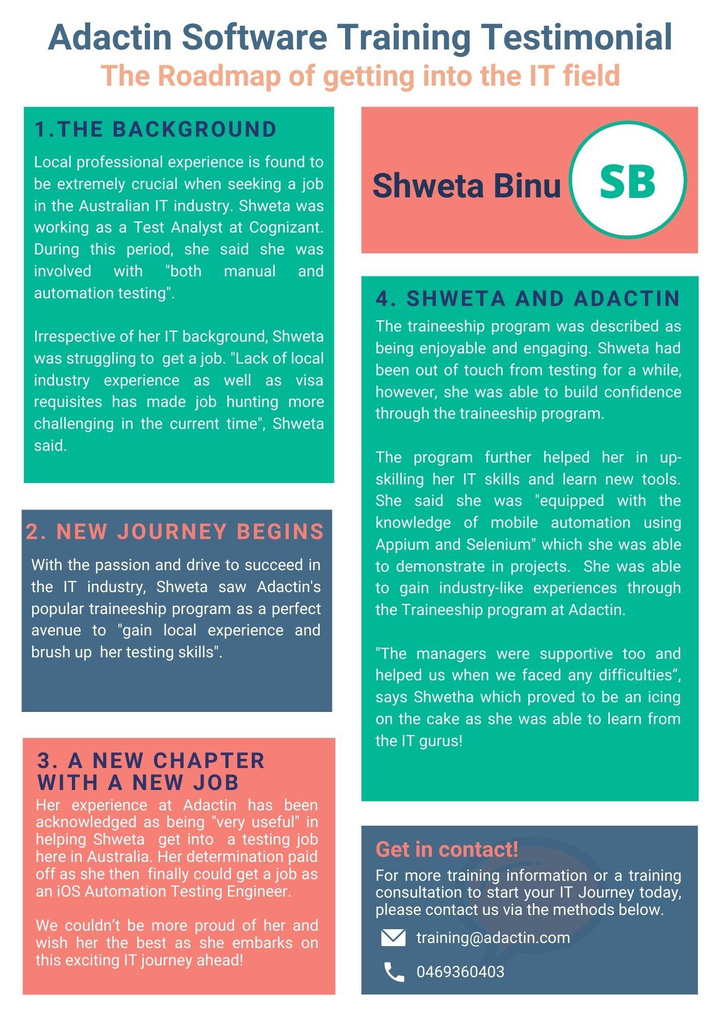 shweta-testimonial-1